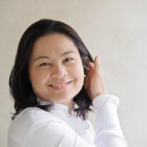 Nhiem Nguyen