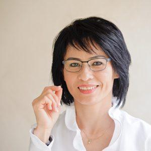 Le Nguyen